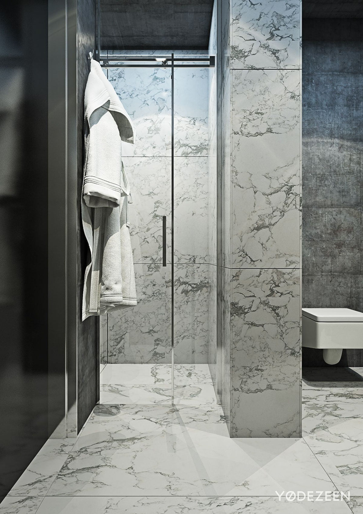 23marble-tile-bathroom