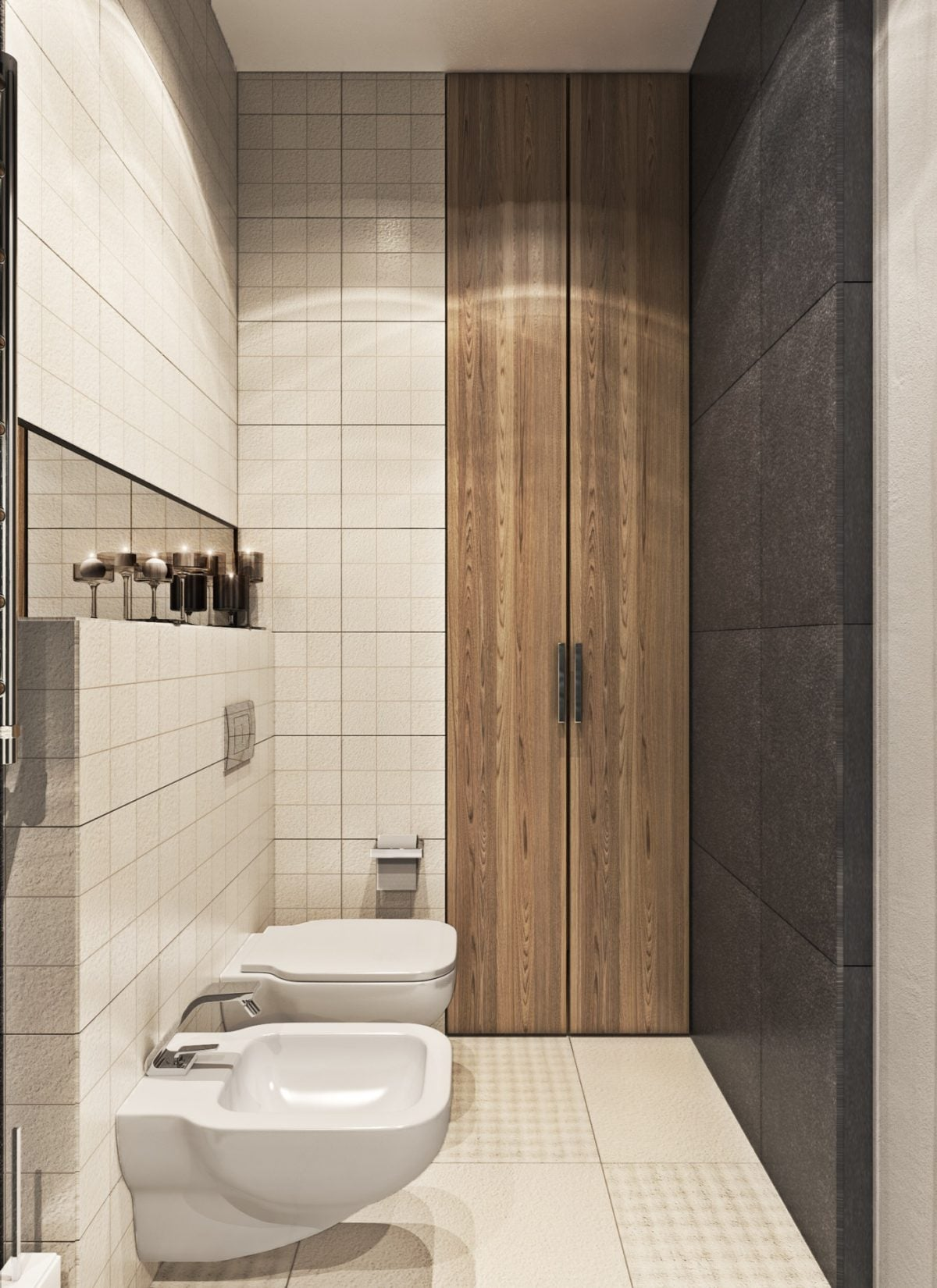 23simple-bathroom-design1