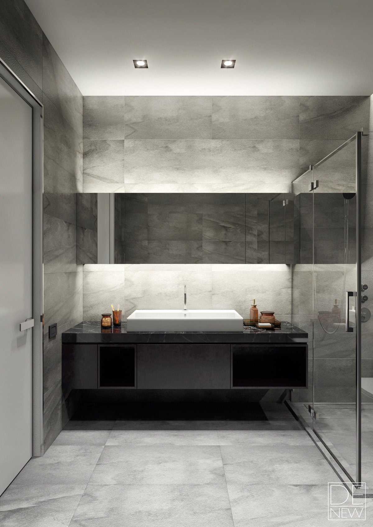 25bathroom-texture-inspiration