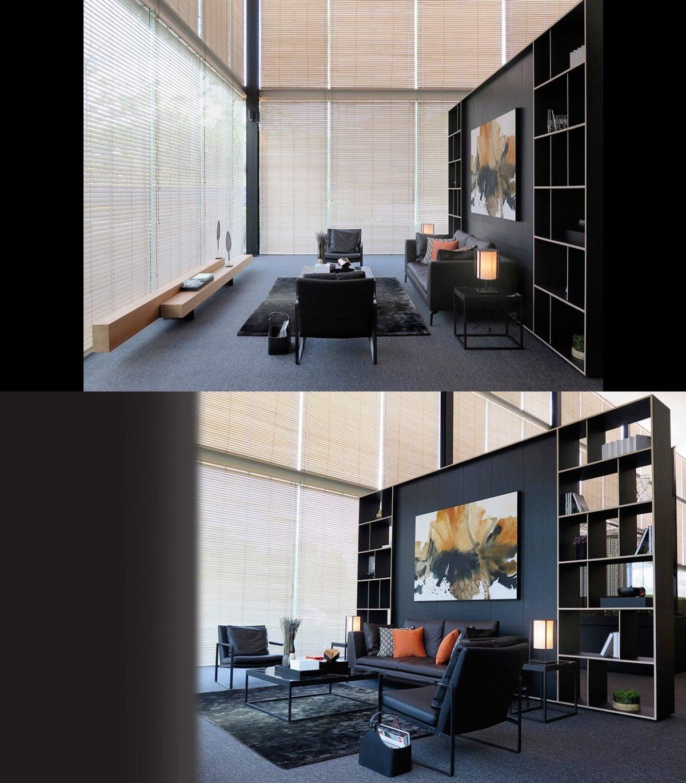 25dark-modern-interior