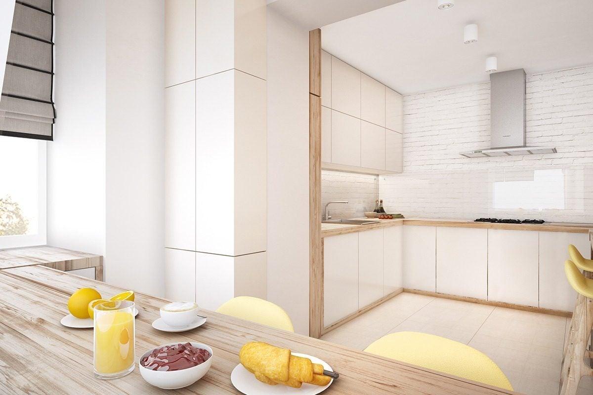 25sunny-kitchen-design