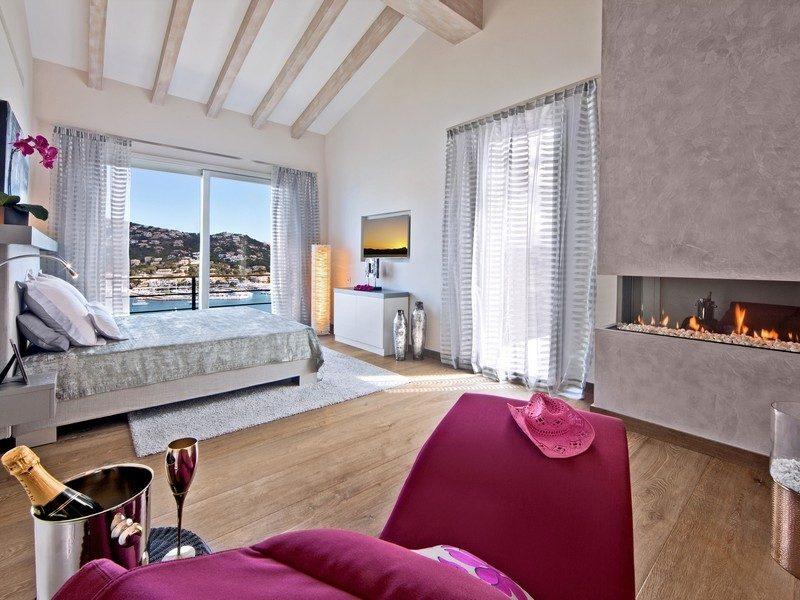 26modern-bedroom-design