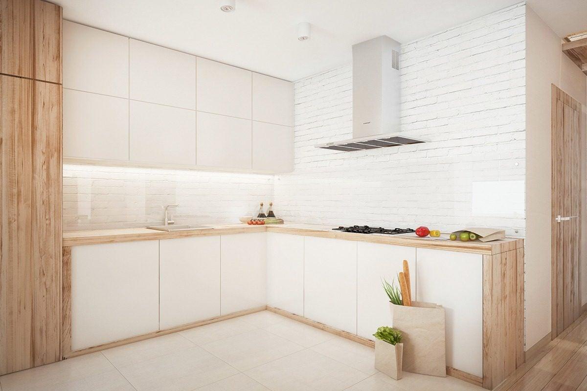 26white-cream-cabinetry