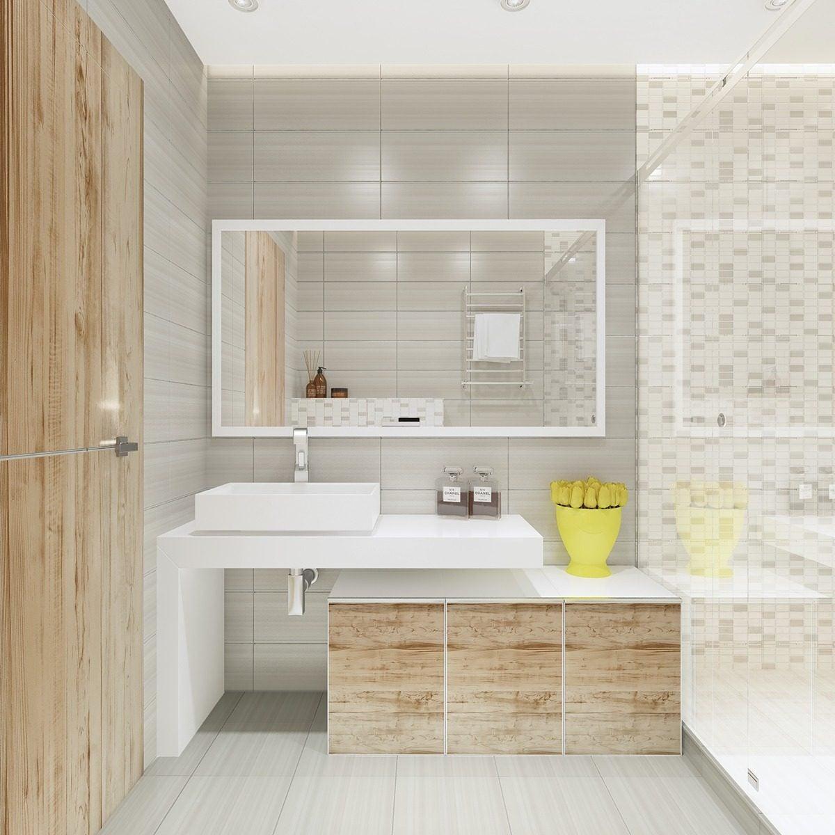 27wood-bathroom-design