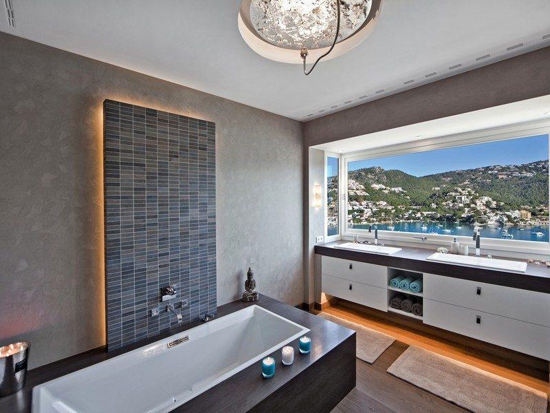 28sleek-modern-bathtub