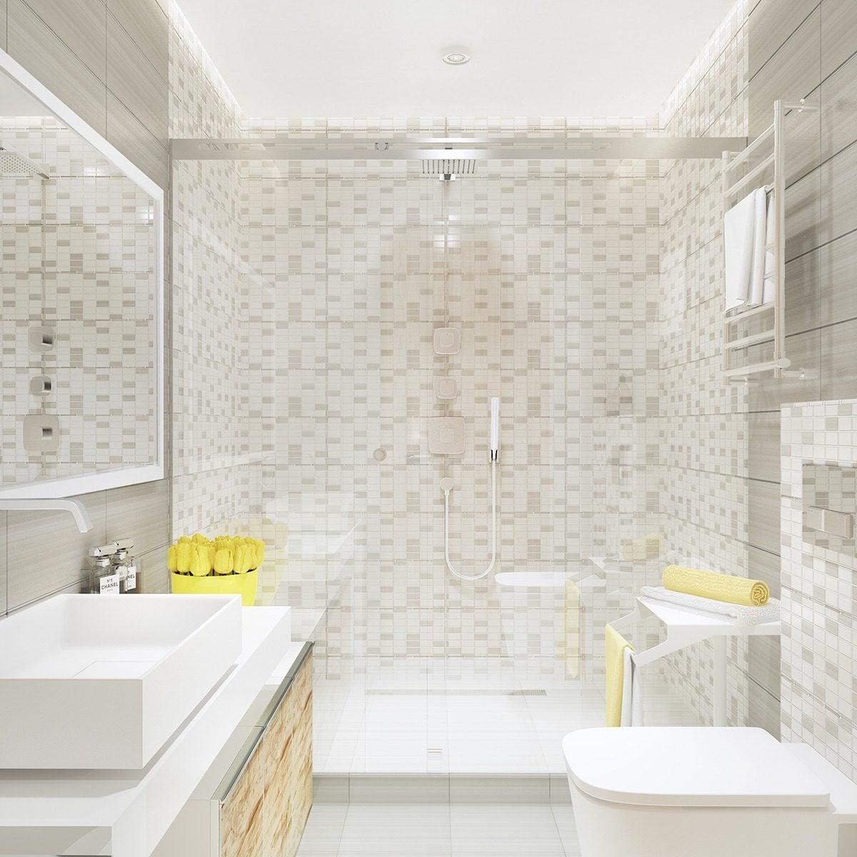 29gray-tile-bathroom