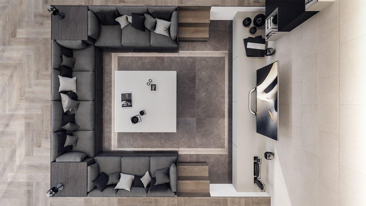 2luxury-livingroom-layout