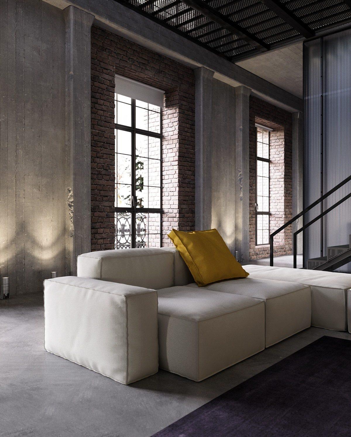 2modern-modular-sofa
