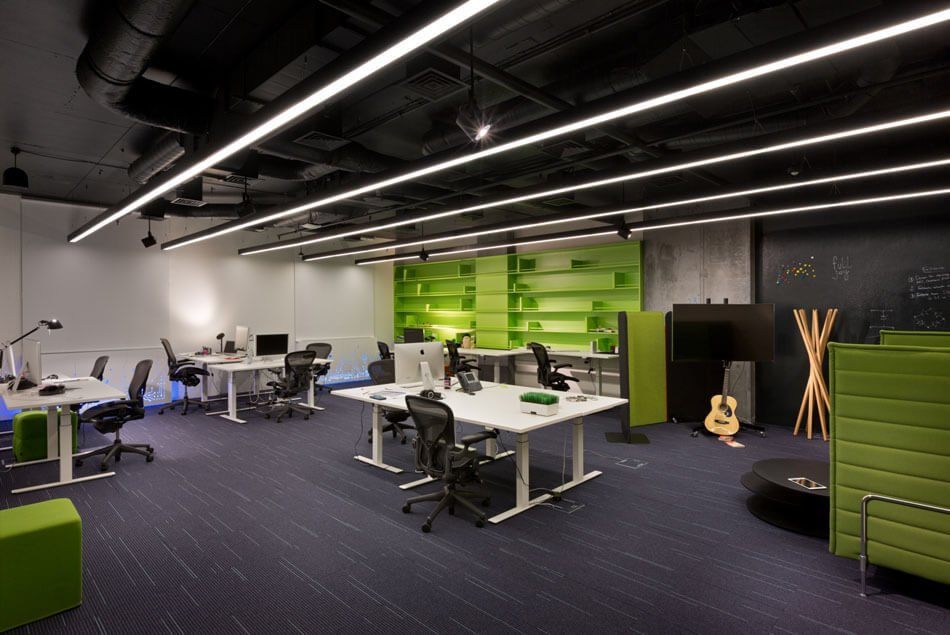 2Office-K2-by-Baraban-Plus-Design-Studio-1
