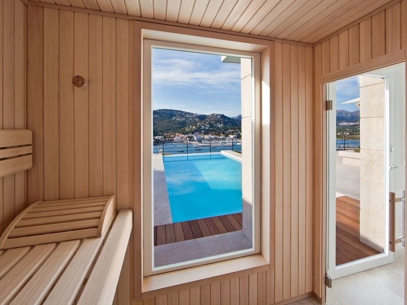 30private-sauna
