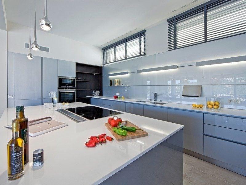 33modern-gourmet-kitchen