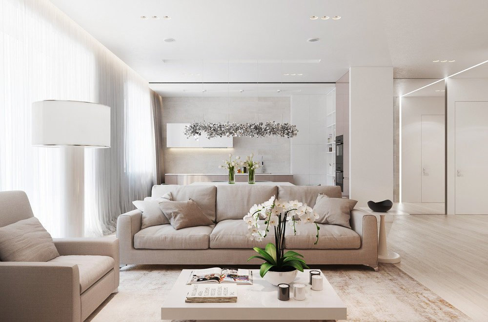 3bright-tan-and-white-living-room