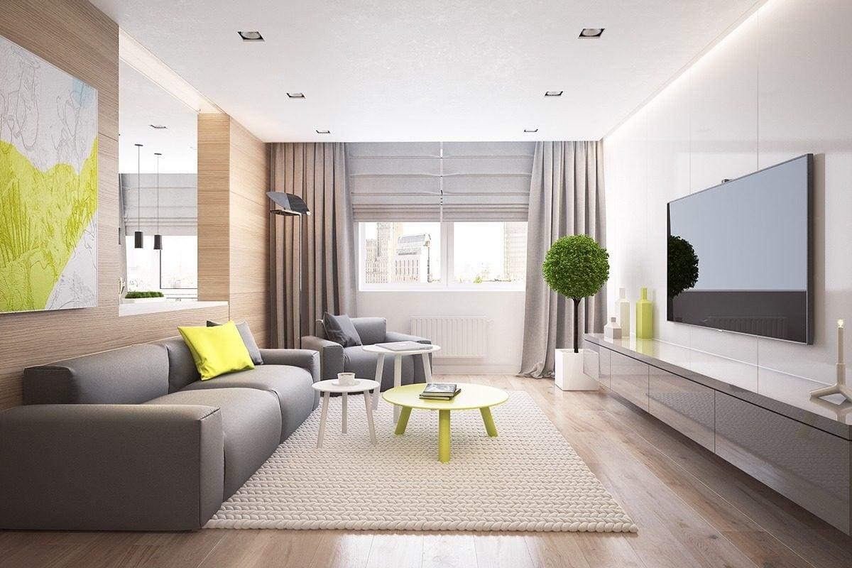 3hardwood-floors