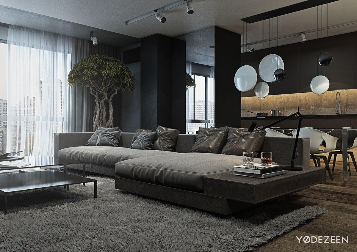 3modern-interior-design