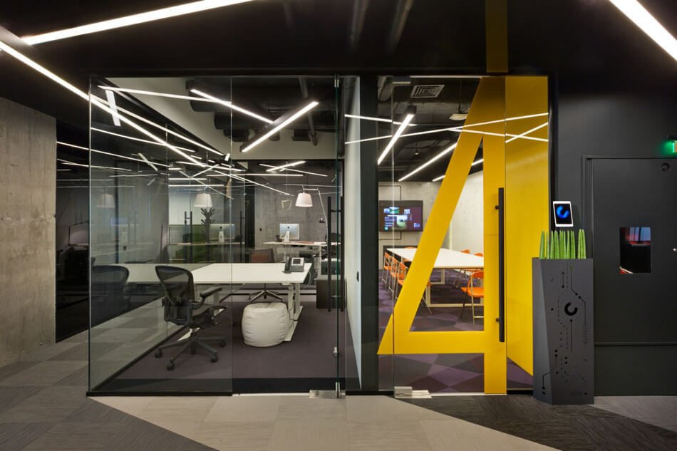3Office-K2-by-Baraban-Plus-Design-Studio-2
