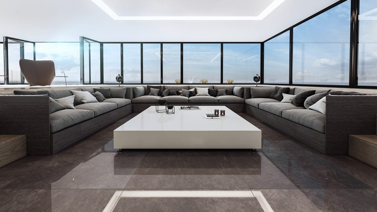 3recessed-sofa