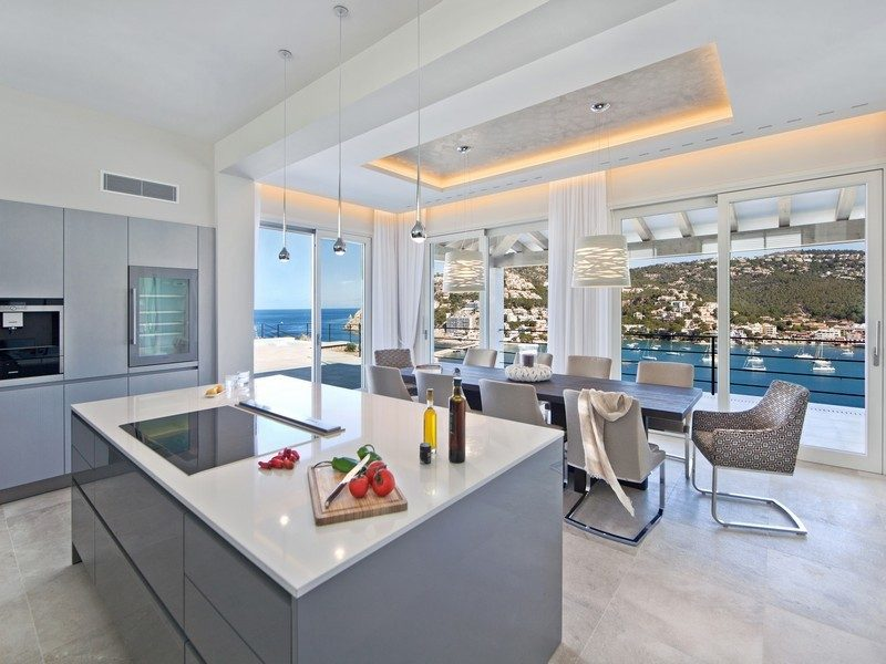 40modern-breakfast-area