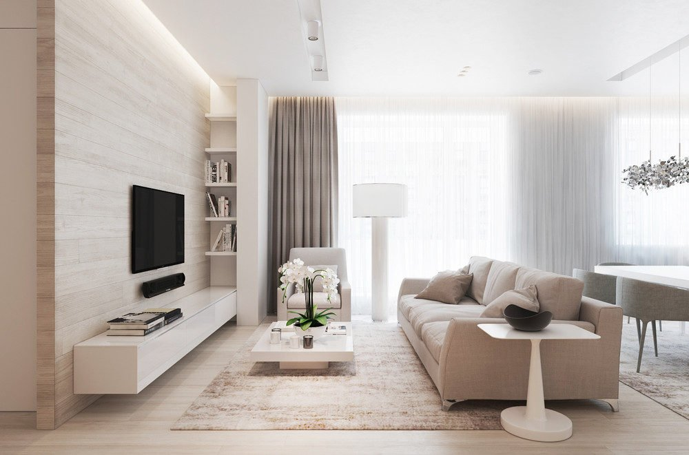 4chic-beige-and-wood-interior