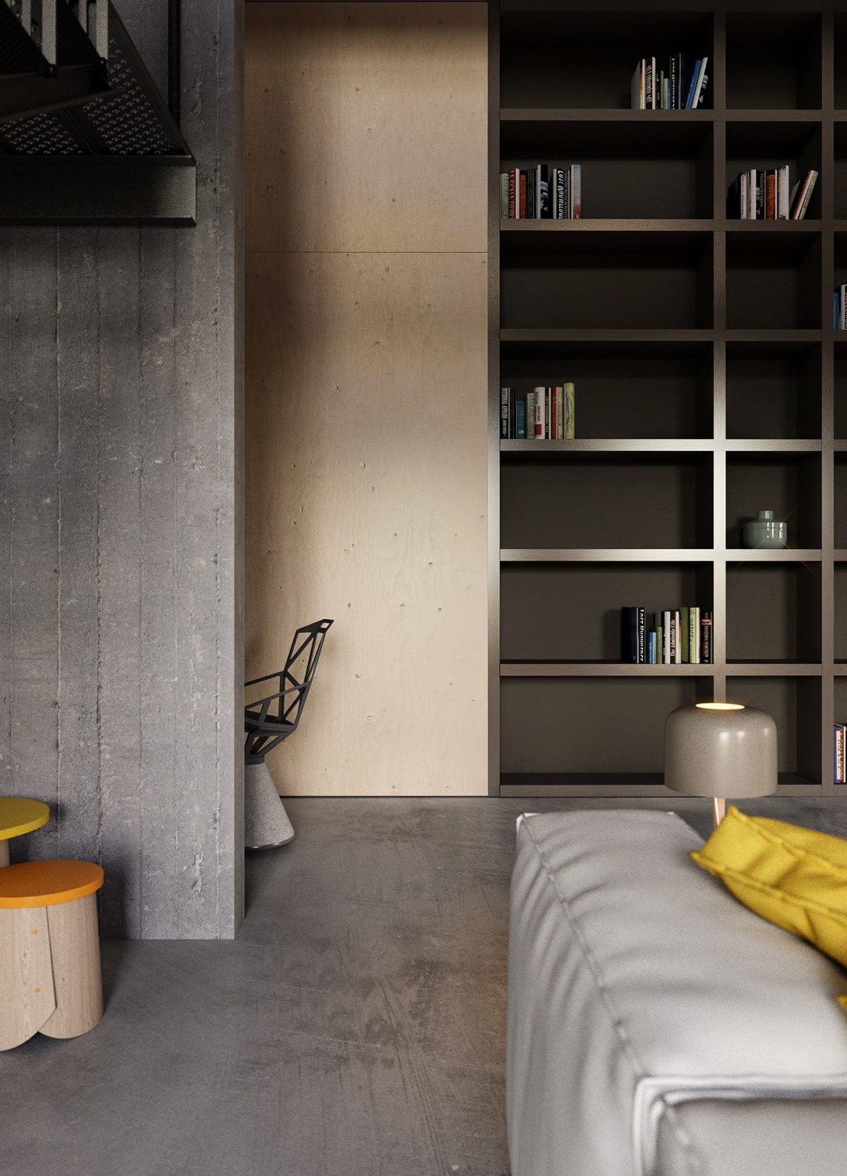 4concrete-interior-design