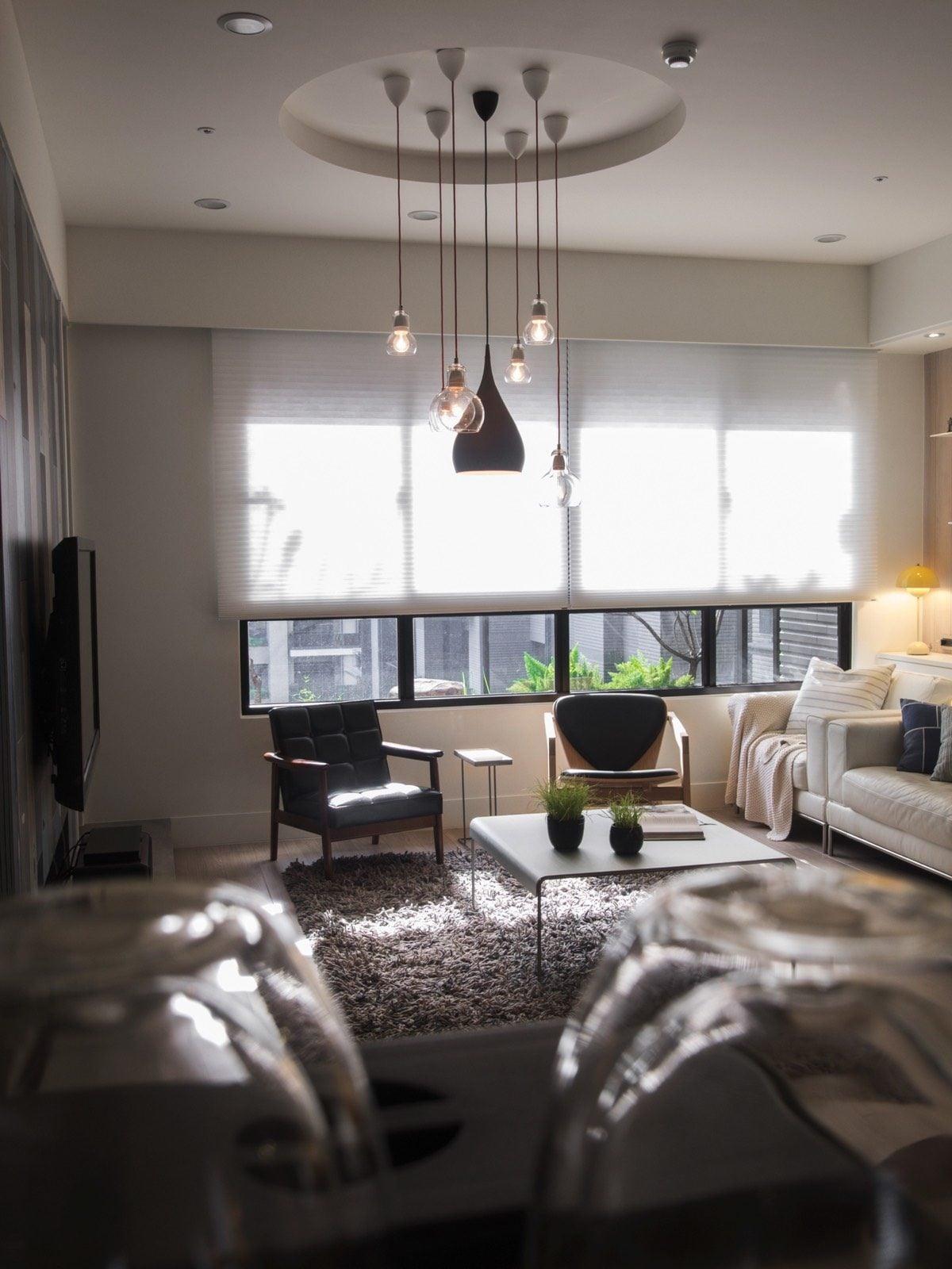 4modern-area-rug