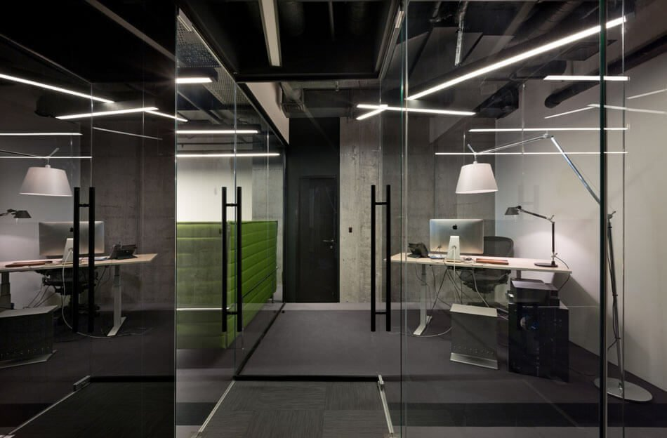 4Office-K2-by-Baraban-Plus-Design-Studio-3