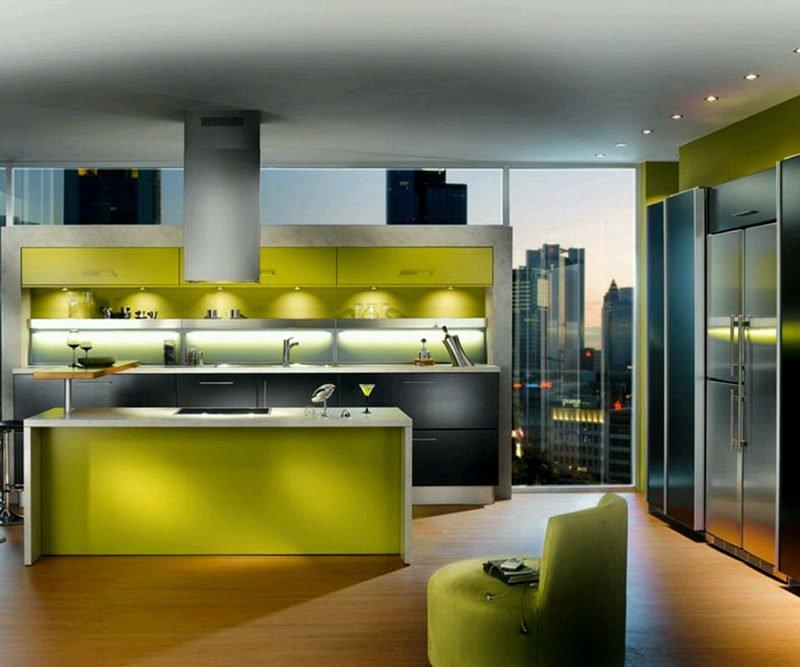 5-green-kitchens