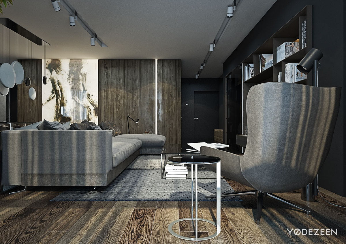 5dark-gray-interior
