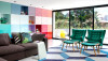 5interior decor trend 1 100x57 Xu hướng thiết kế trang trí nội thất 2016 qpdesign
