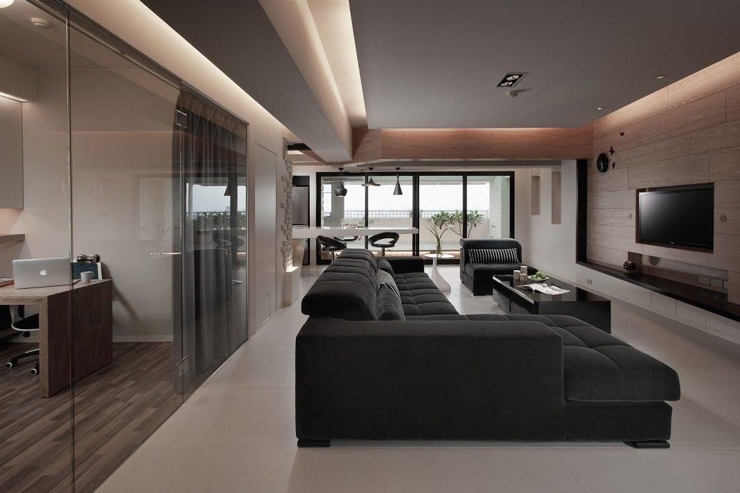 5minimal-wood-interior