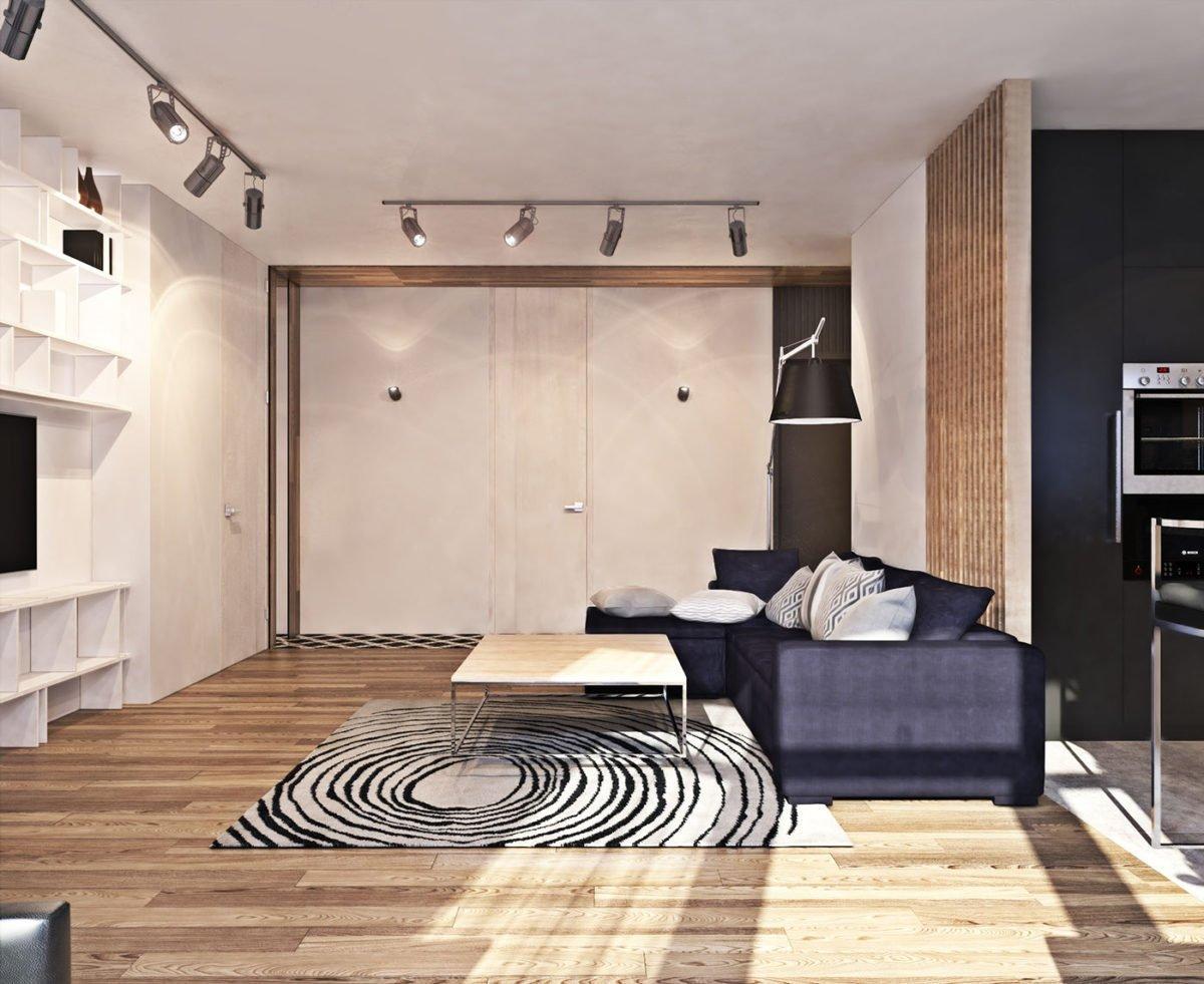 5navy-sofa