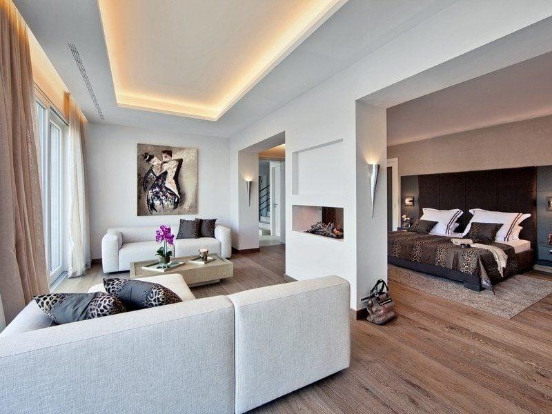 5stylish-bedroom-suite