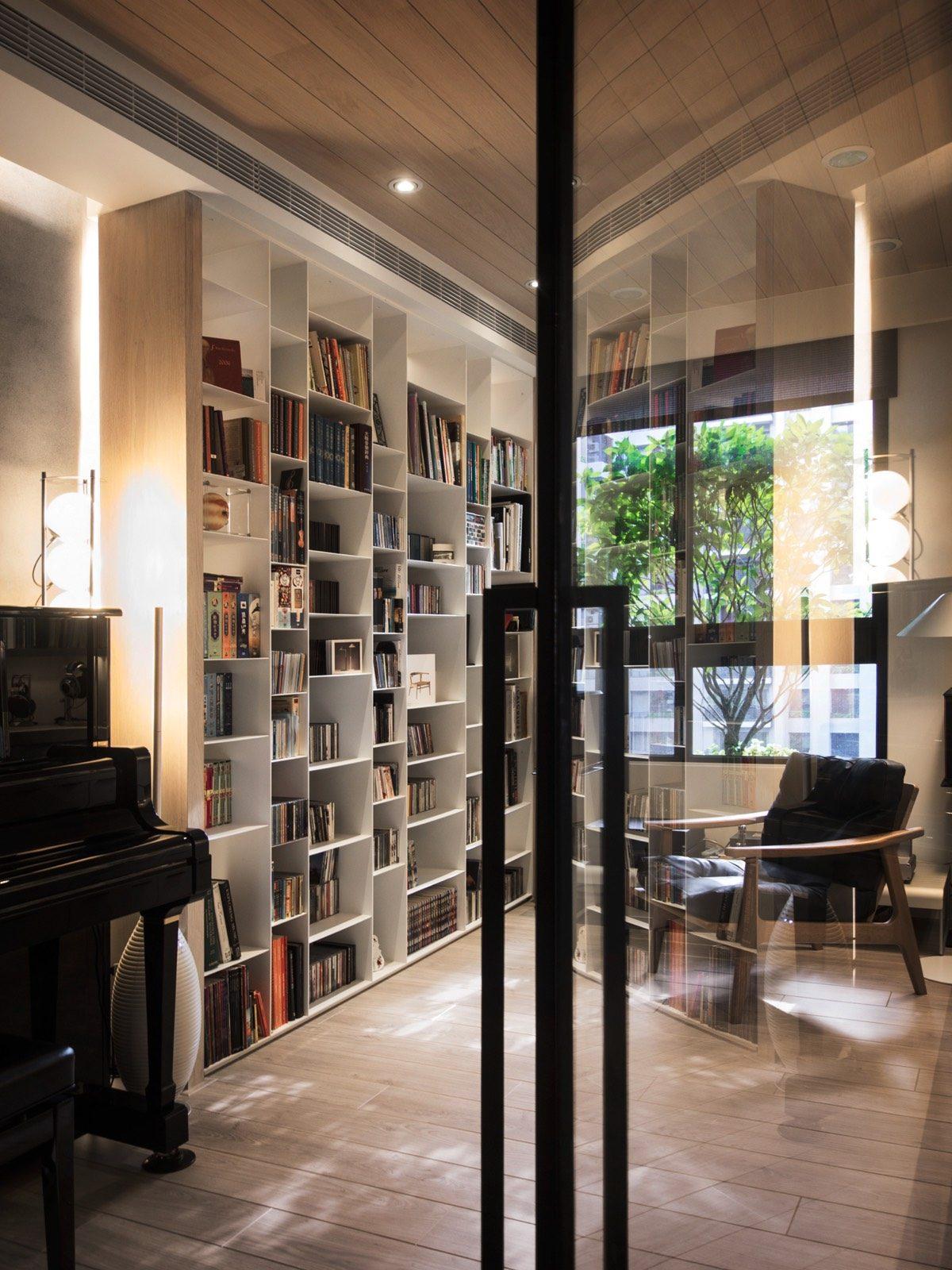 6reading-room-design
