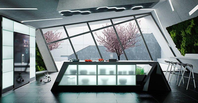 7-modern-kitchen-design