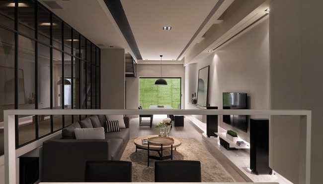 7Multi-Level-Contemporary-Apartment-in-Taiwan-07