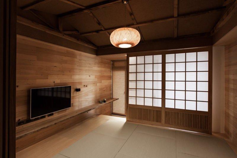 7bamboo-light-fixture