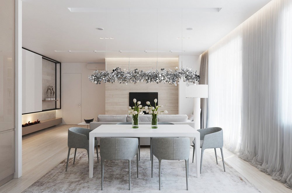 7gray-and-wood-dining-room