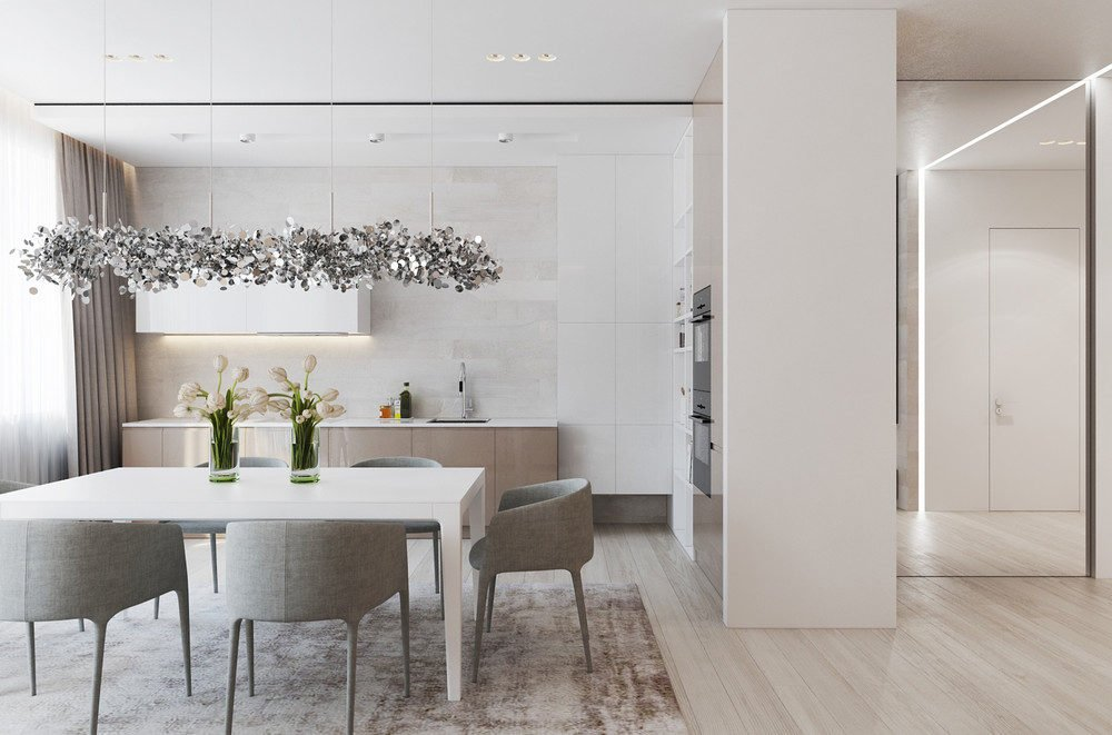 8modern-organic-design-inspiration
