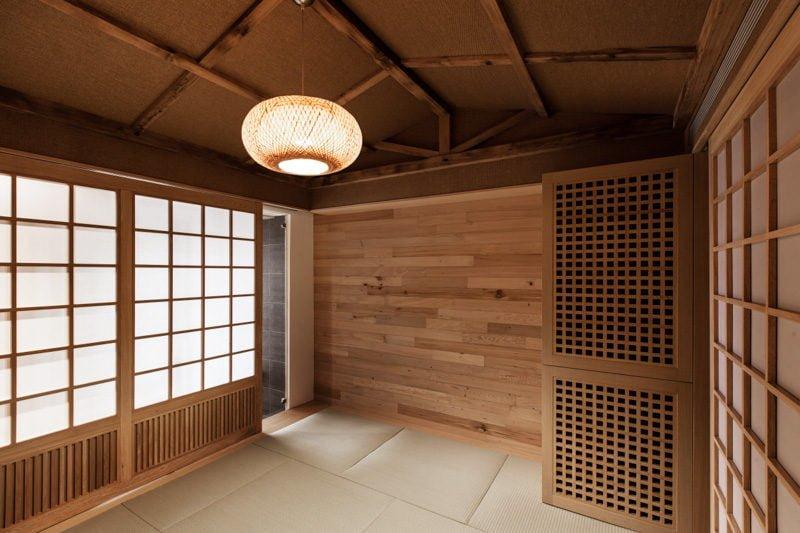 8shoji-room