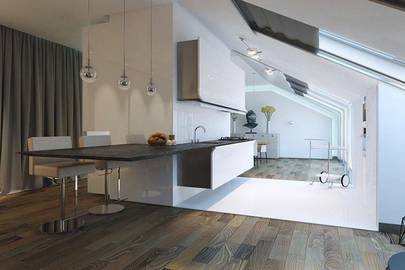9-natural-wood-flooring