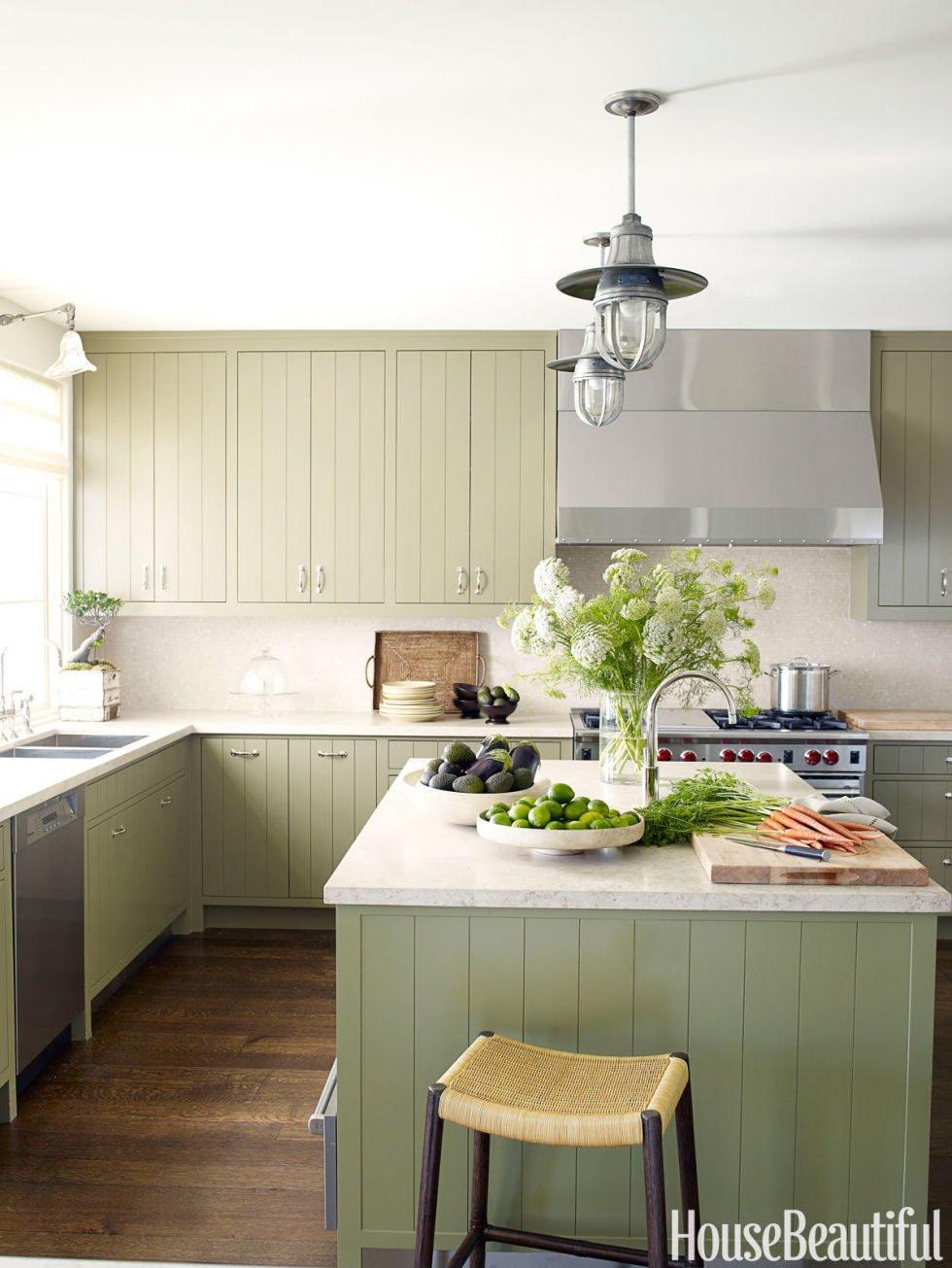912 gam mau hoan hao cho phong bep d630a374d2 12 gam màu hoàn hảo cho phòng bếp qpdesign