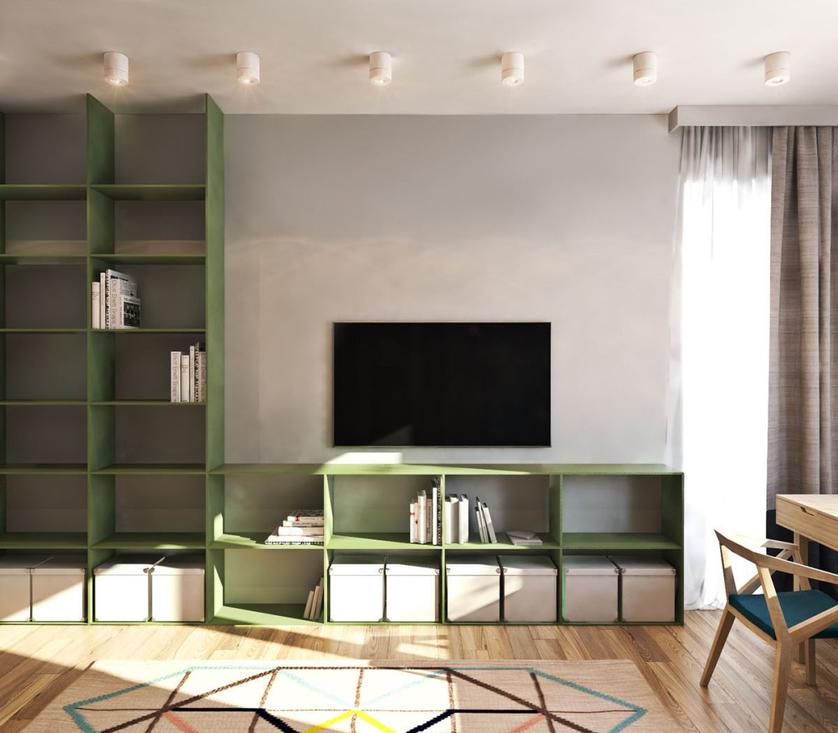 9custom-shelving