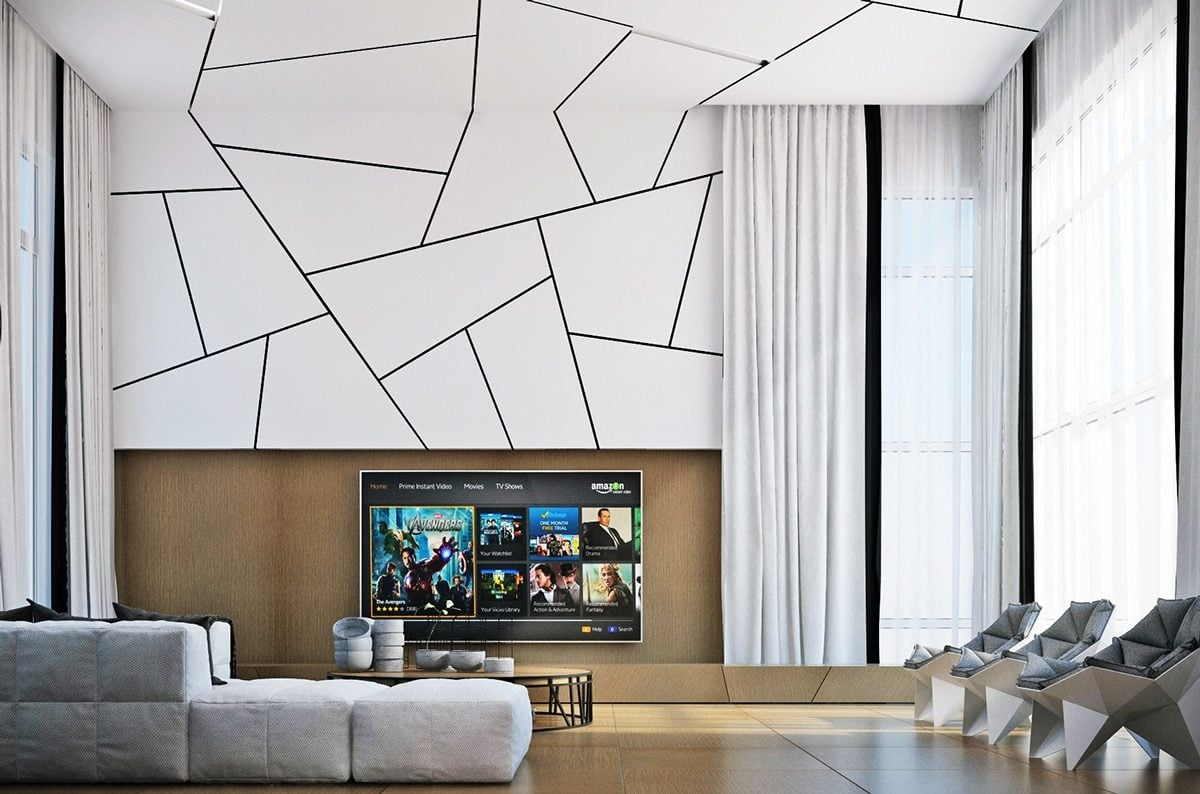 9geometric-living-room