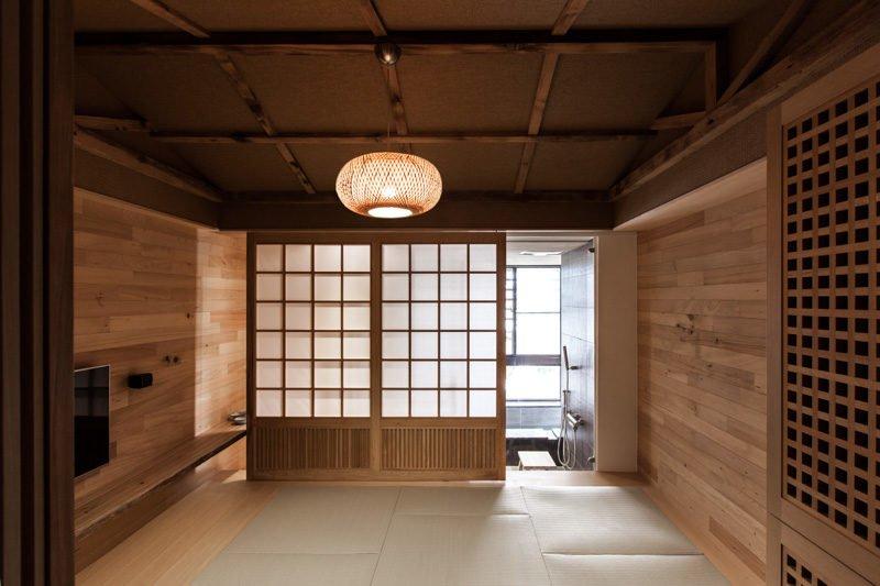 9shoji-room-divider