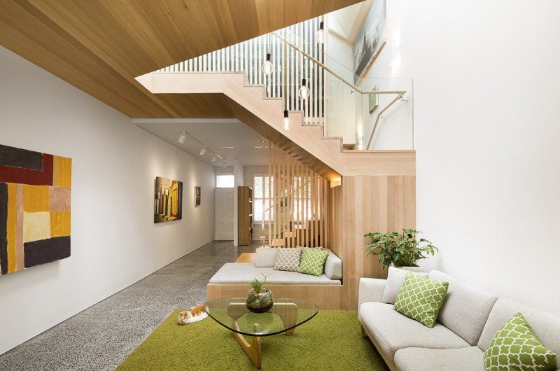 Cozy-Residence-in-South-Melbourne-Victoria-Australia-1-800x530