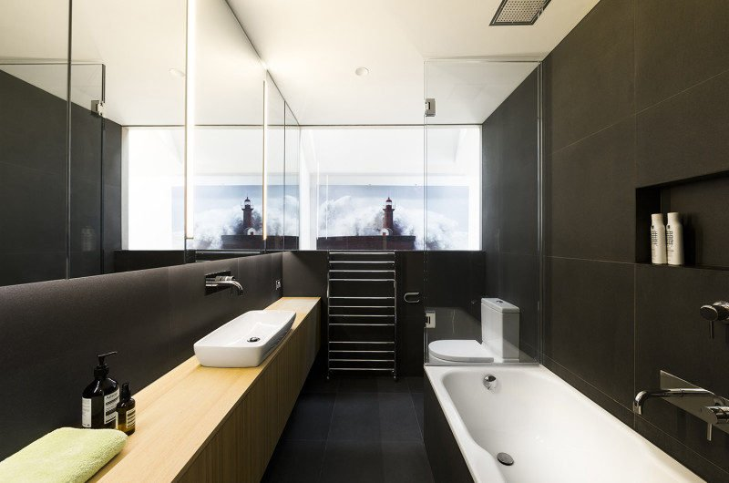 Cozy-Residence-in-South-Melbourne-Victoria-Australia-10-800x530