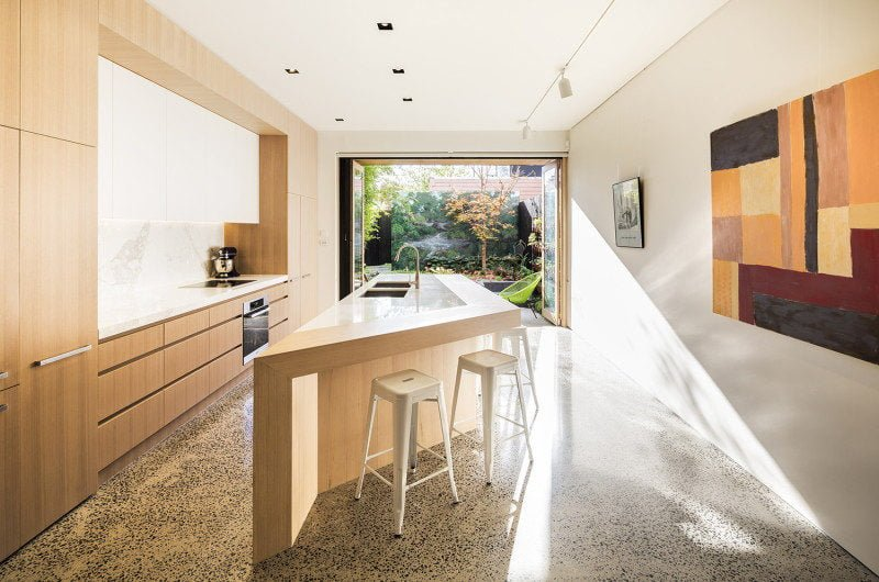 Cozy-Residence-in-South-Melbourne-Victoria-Australia-4-800x530