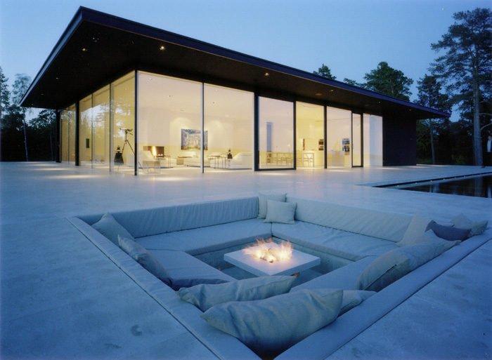 Modern-Lake-House-Exterior-2