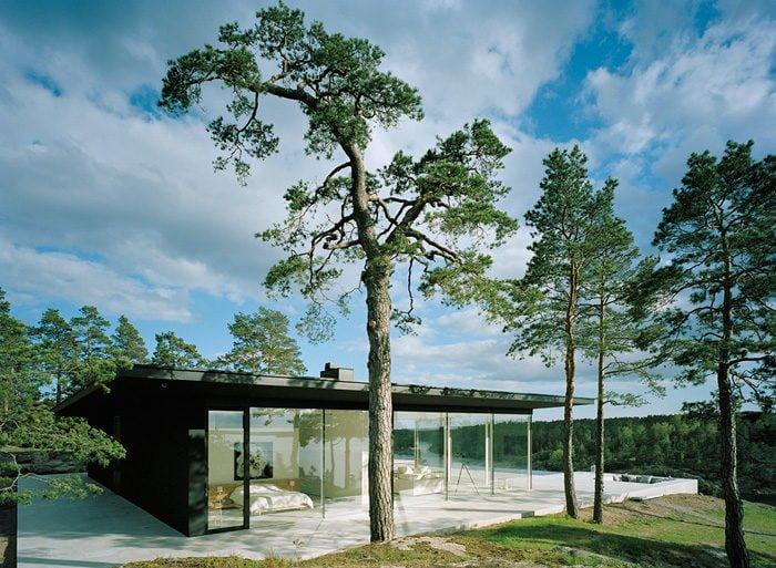 Modern-Lake-House-Exterior-5