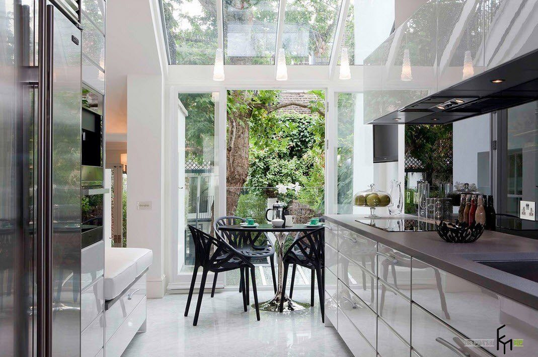 Tạo góc thư giãn cho ngôi nhà của bạn