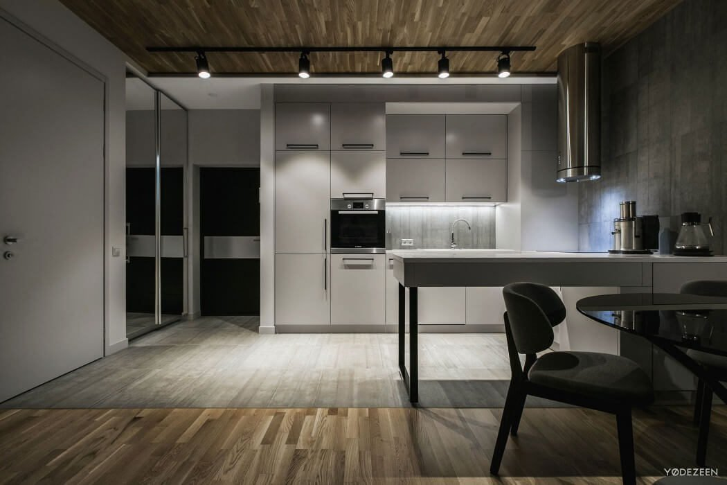 007-apartment-kiev-yodezeen-1050x700